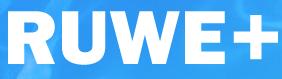 Logo ruwe